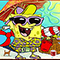 Spongebob Squarepants Hidden Objects