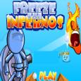 Freeze the Infernos